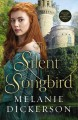 Go to record The silent songbird