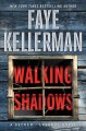 Go to record Walking shadows : a Decker/Lazarus novel