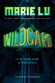 Go to record Wildcard