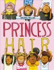 Go to record Princess hair