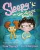 Go to record Sleepy, the goodnight buddy