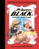 Go to record The Princess in Black and the science fair scare