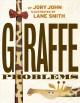 Go to record Giraffe problems