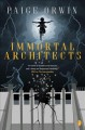 Go to record Immortal architects