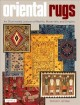 Go to record Oriental rugs : an illustrated lexicon of motifs, material...