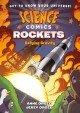 Go to record Rockets : defying gravity