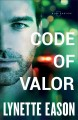 Go to record Code of valor