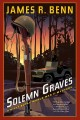 Go to record Solemn graves : a Billy Boyle World War II mystery