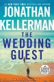 Go to record The wedding guest [text (large print)]