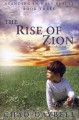 Go to record The rise of Zion