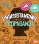 Go to record Understanding propaganda