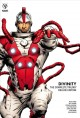 Go to record Divinity : the complete trilogy