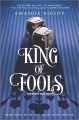 Go to record King of fools