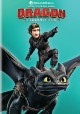 Go to record How to train your dragon. The hidden world [videorecording]