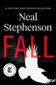 Go to record Fall; or, Dodge in hell : a novel