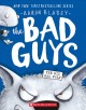 Go to record The Bad Guys in the Big Bad Wolf