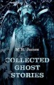 Go to record Collected ghost stories
