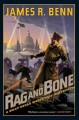Go to record Rag and bone : a Billy Boyle World War II mystery