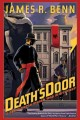 Go to record Death's door : a Billy Boyle World War II mystery