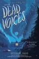 Go to record Dead voices