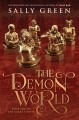 Go to record The demon world