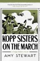 Go to record Kopp sisters on the march