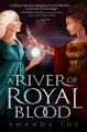 Go to record A river of royal blood