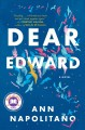 Go to record Dear Edward : a novel