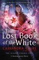 Go to record The lost Book of the White