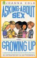 Go to record Asking about sex and growing up : a question-and-answer bo...