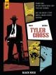 Go to record Tyler Cross. Black Rock
