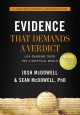 Go to record Evidence that demands a verdict : life-changing truth for ...