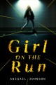 Go to record Girl on the run
