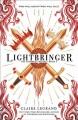 Go to record Lightbringer