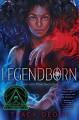 Go to record Legendborn
