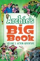 Go to record Archie's big book. Volume 5, Action adventure