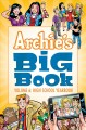 Go to record Archie's big book. Volume 6, High school yearbook