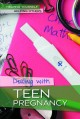 Go to record Dealing with teen pregnancy