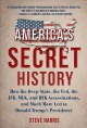 Go to record America's secret history : how the deep state, the Fed, th...