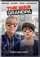 Go to record The war with Grandpa [videorecording]