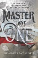 Go to record Master of one