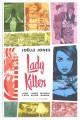 Go to record Lady killer