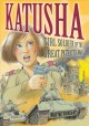 Go to record Katusha : girl soldier of the Great Patriotic War