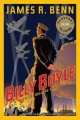 Go to record Billy Boyle : a World War II mystery