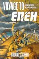 Go to record Voyage to eneh : book one of The seas of kilmoyn