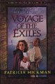 Go to record Voyage of the exiles