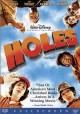 Go to record Holes [videorecording]