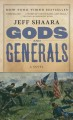Go to record Gods and generals