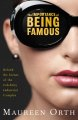 Go to record The importance of being famous : behind the scenes of the ...