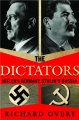 Go to record The dictators : Hitler's Germany and Stalin's Russia